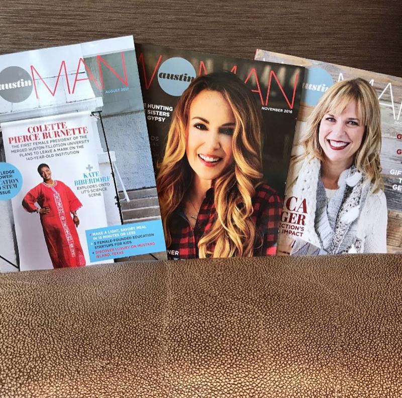 Austin-Woman-Magazine