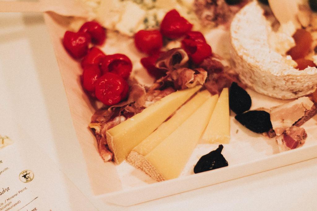 antonellis-cheese-austin