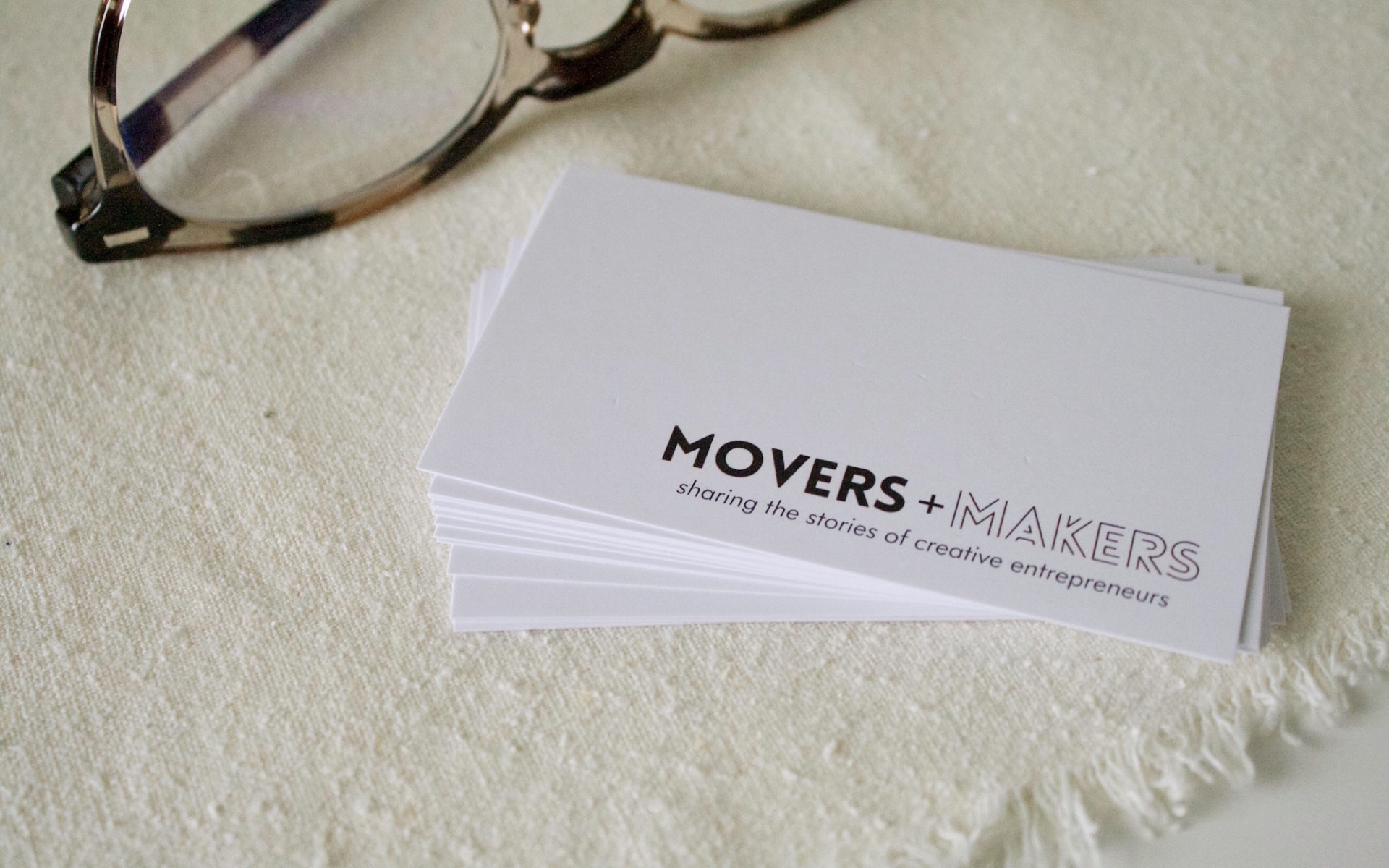 movers-and-makers
