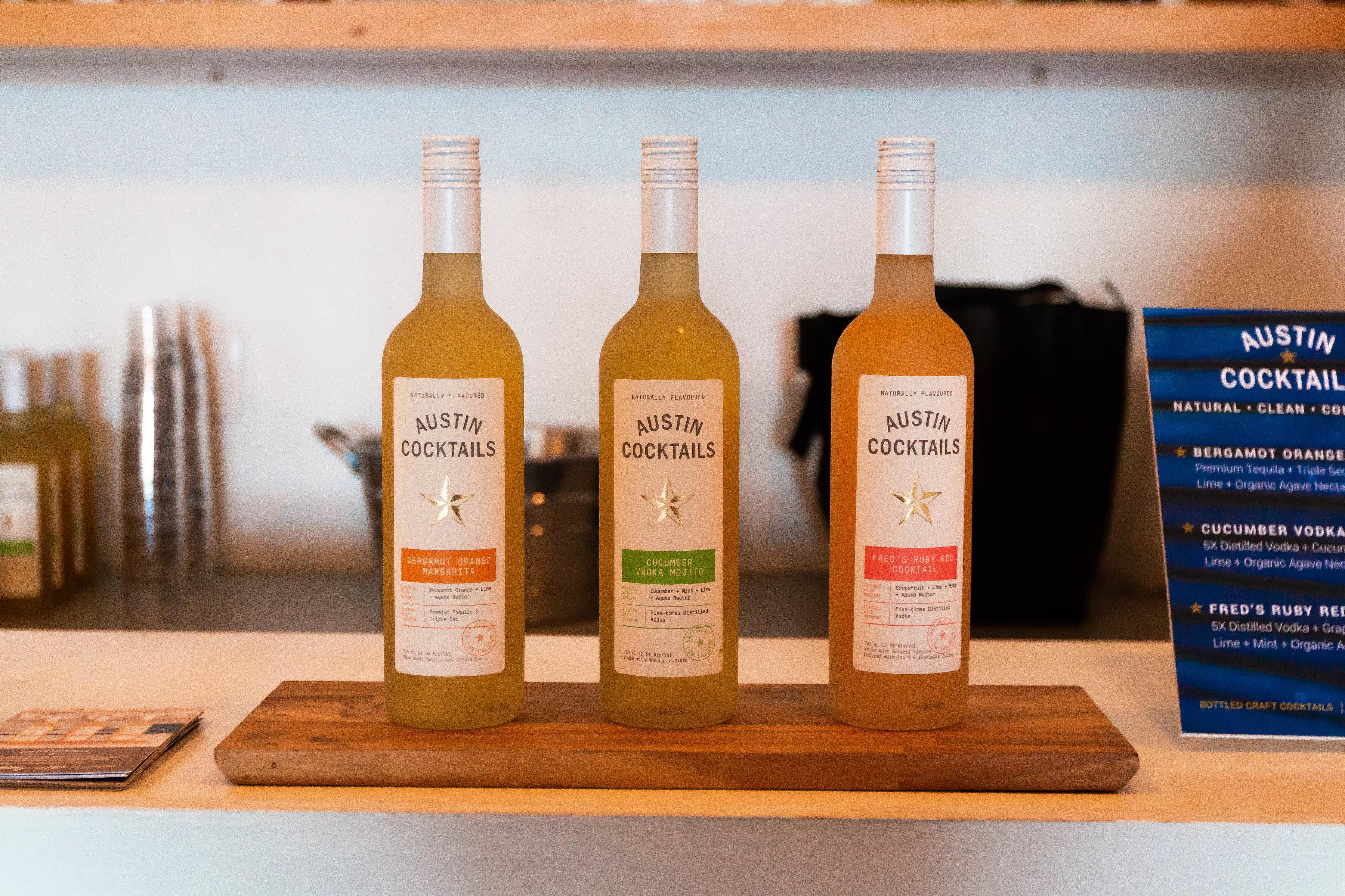 austin-cocktails