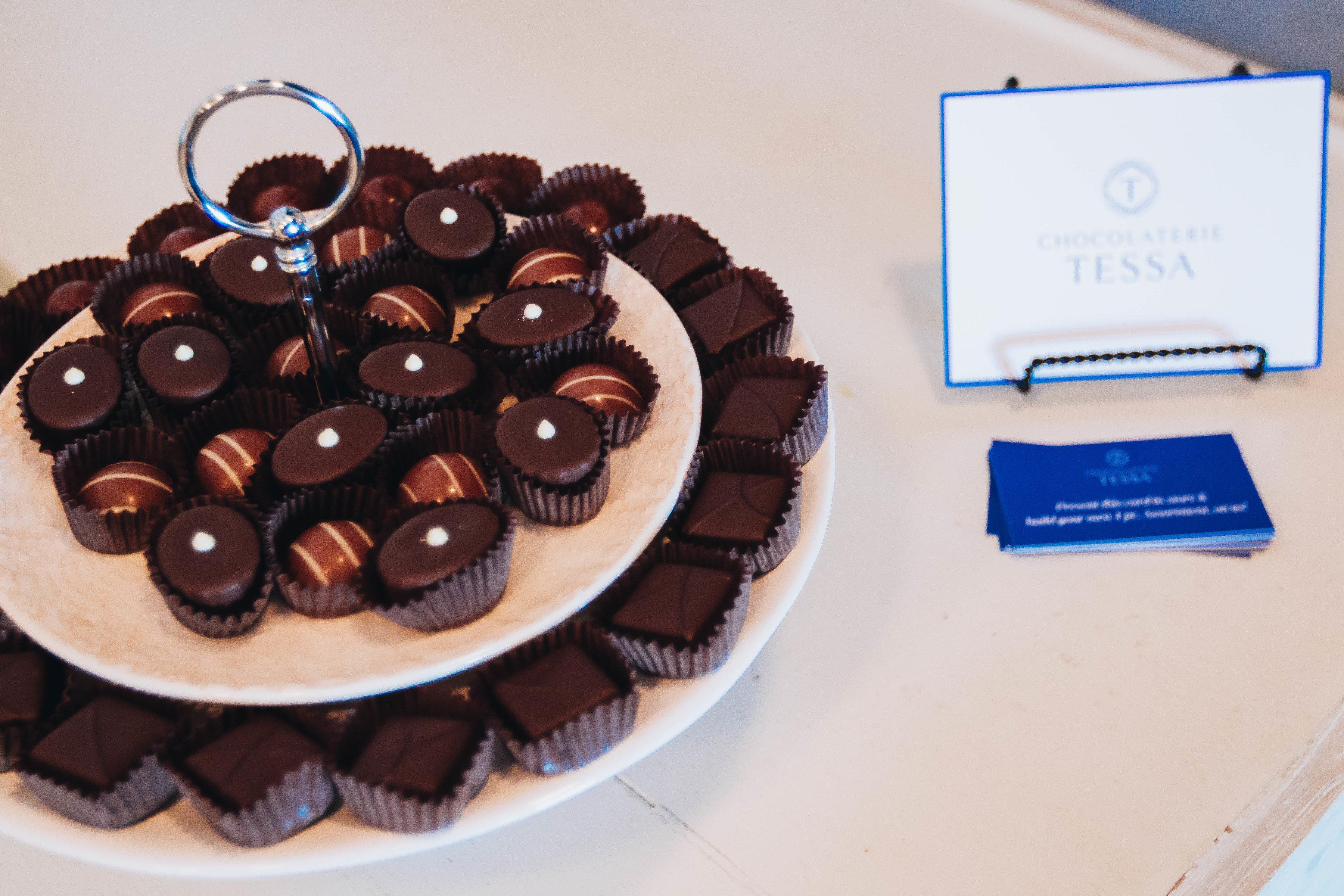 chocolaterie-tessa