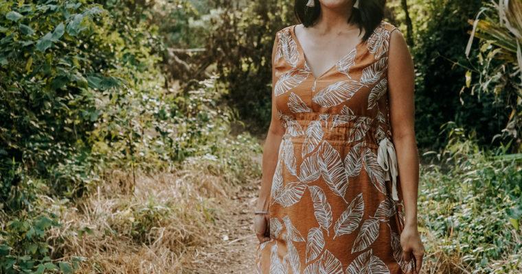 Meet the Creatives of CMBXP: Jackie Bologna of Sweet Sangha